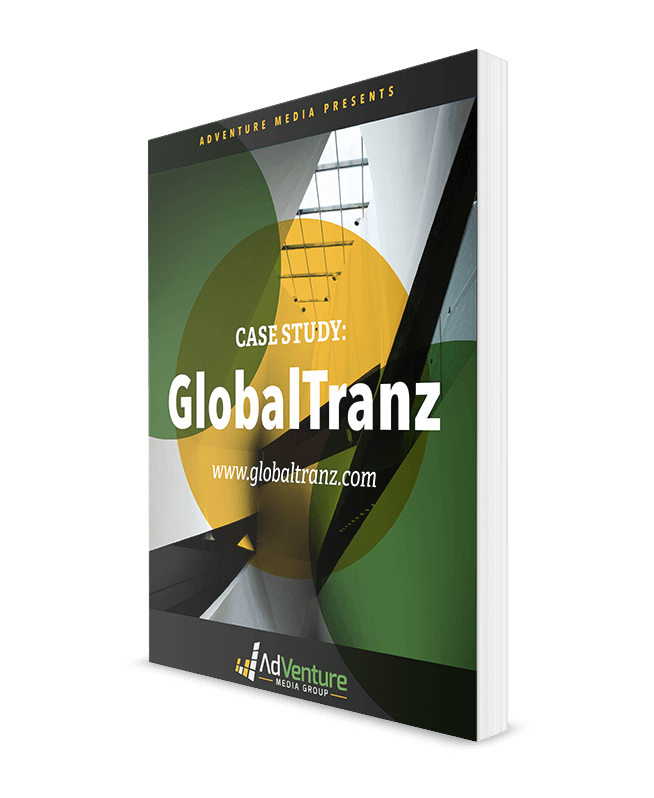 Global-Tranz-Ebook-Cover.png
