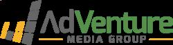 logo-topbar